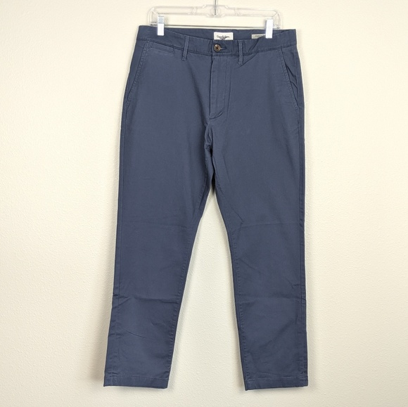 Goodfellow & Co Other - Goodfellow & Co Hennepin Chino Pants NWOT